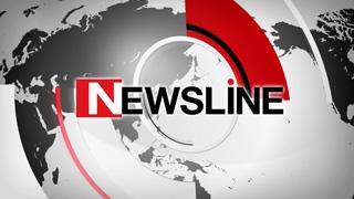 newsline_2015_s