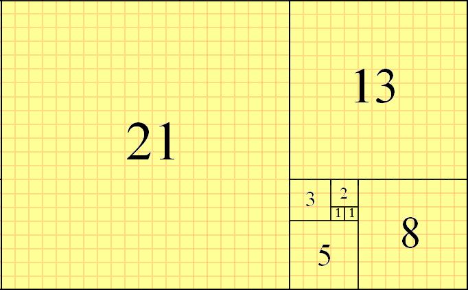 34*21-FibonacciBlocks